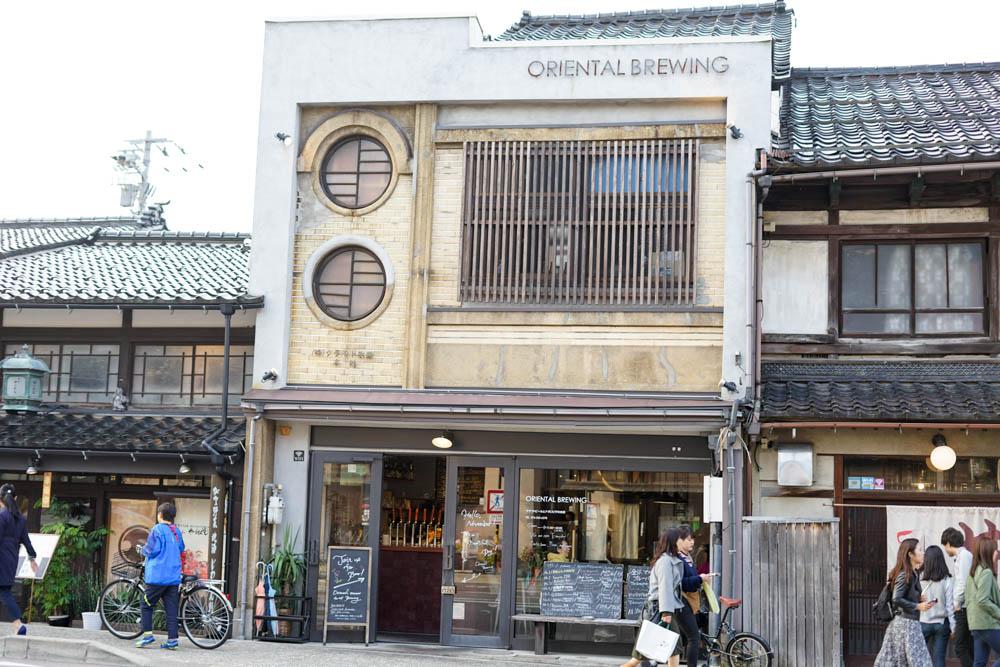 181113 kanazawa fukui toyama 079