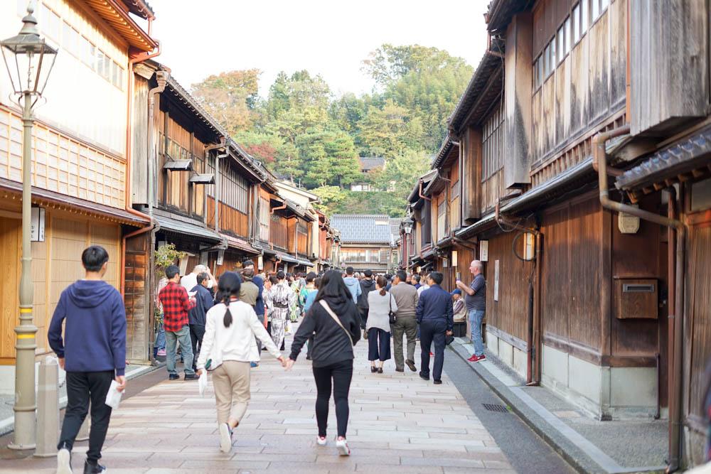181113 kanazawa fukui toyama 080