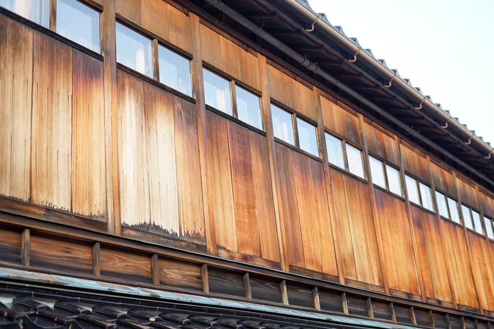 181113 kanazawa fukui toyama 081