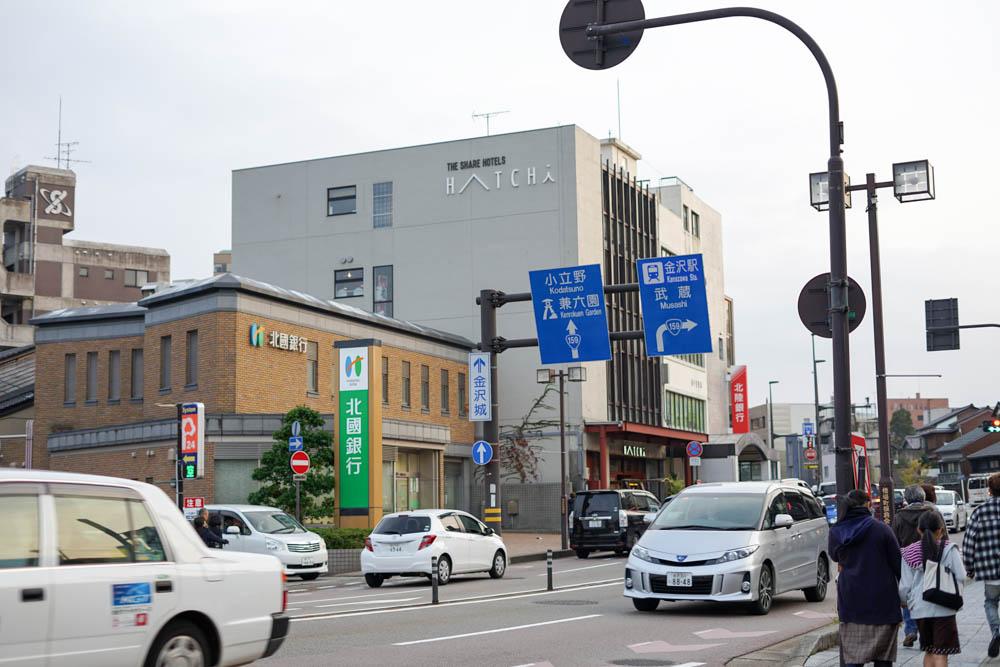 181113 kanazawa fukui toyama 097