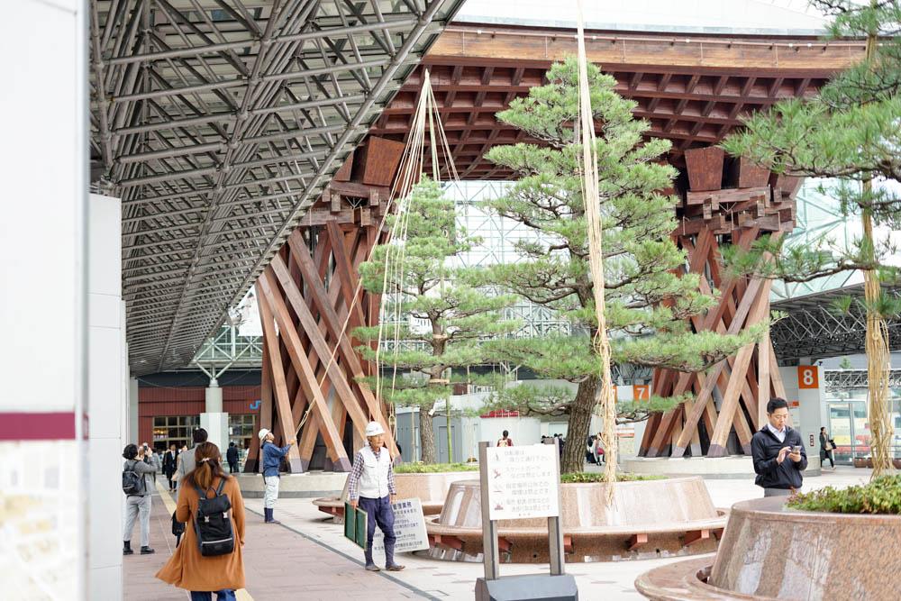 181113 kanazawa fukui toyama 133