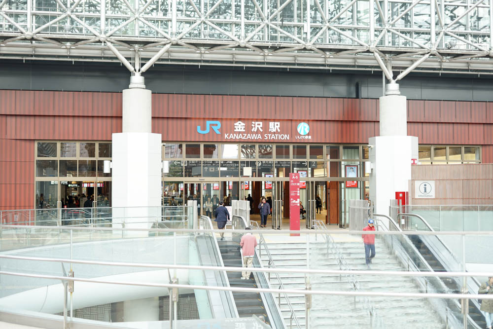 181113 kanazawa fukui toyama 135