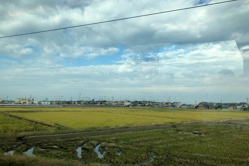 181113 kanazawa fukui toyama 140