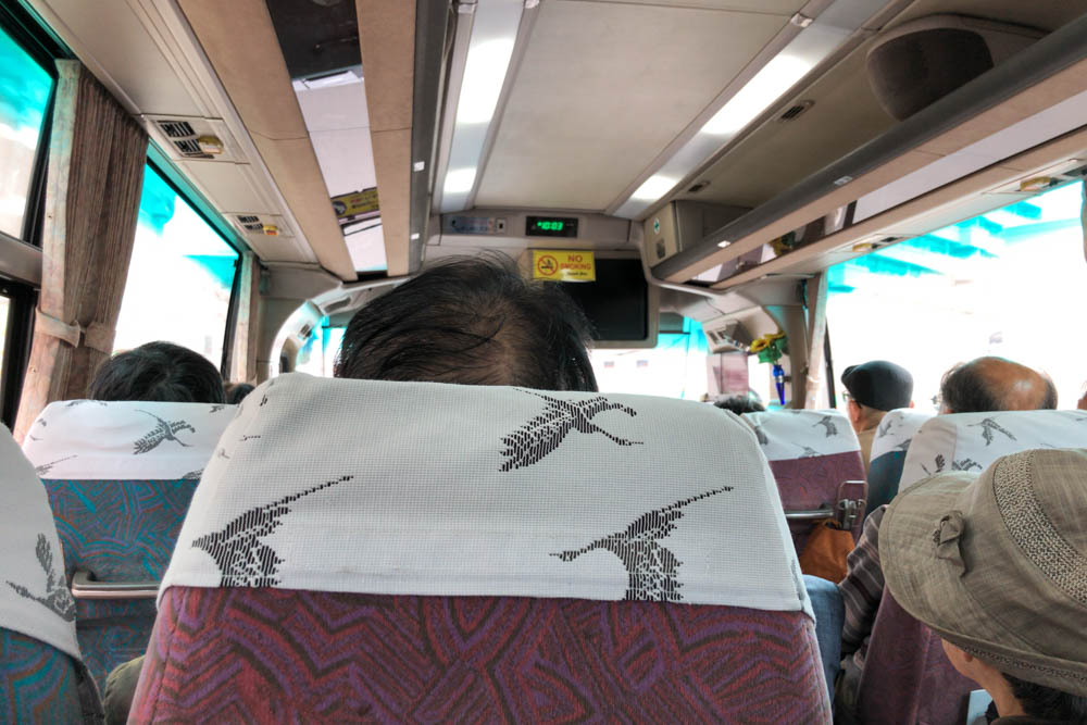 181113 kanazawa fukui toyama 148