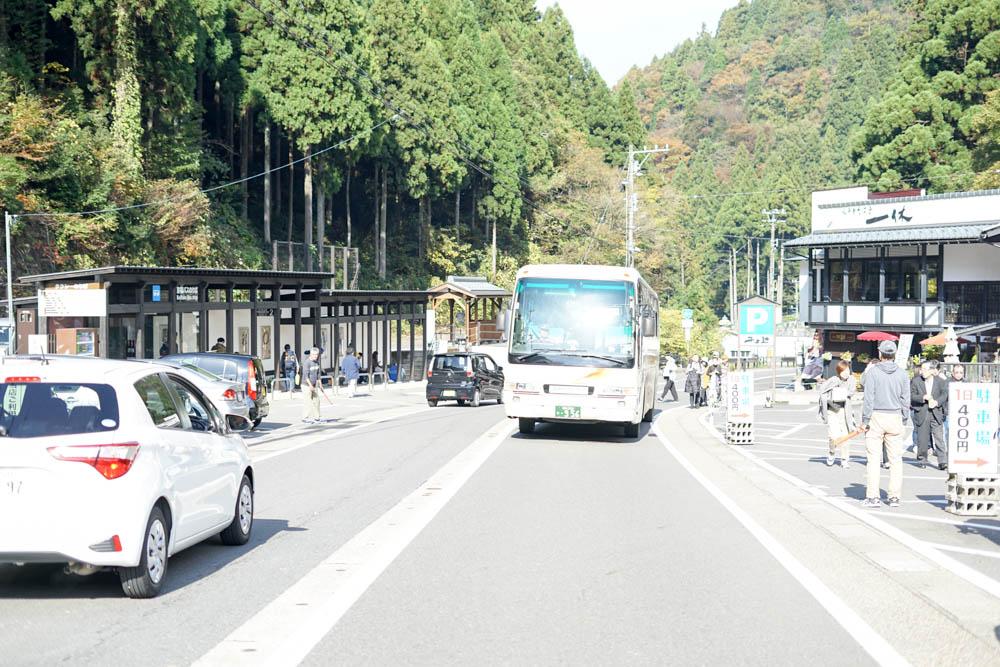 181113 kanazawa fukui toyama 149