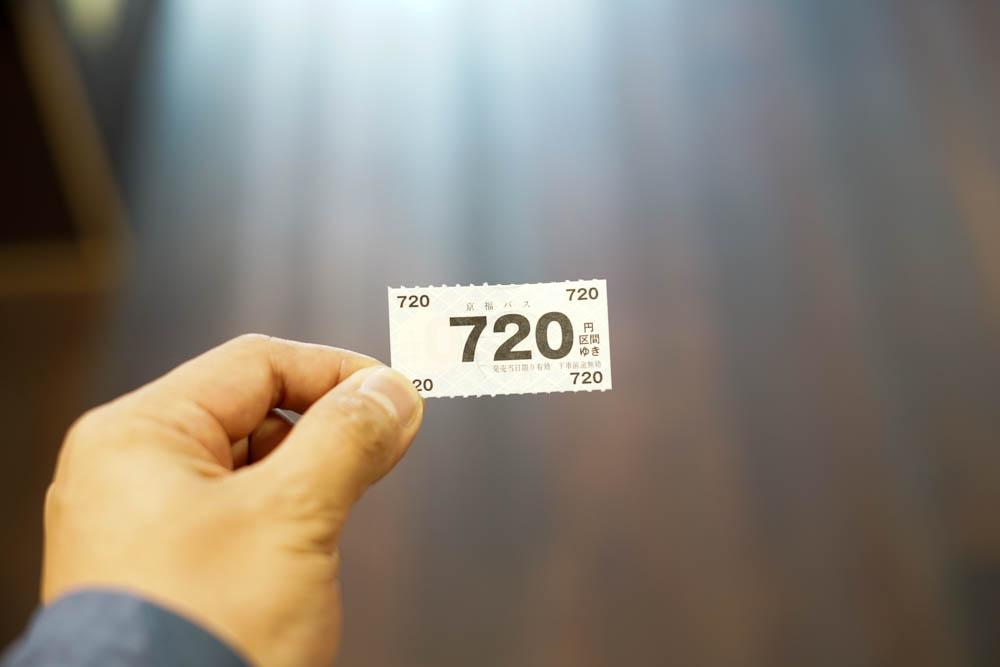 181113 kanazawa fukui toyama 151