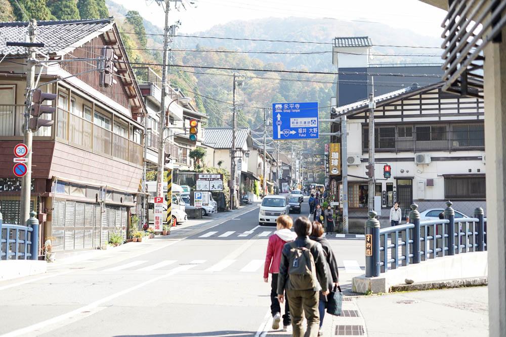 181113 kanazawa fukui toyama 152