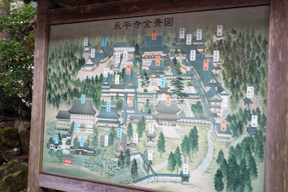 181113 kanazawa fukui toyama 155