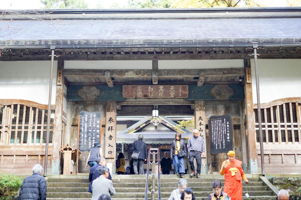 181113 kanazawa fukui toyama 156