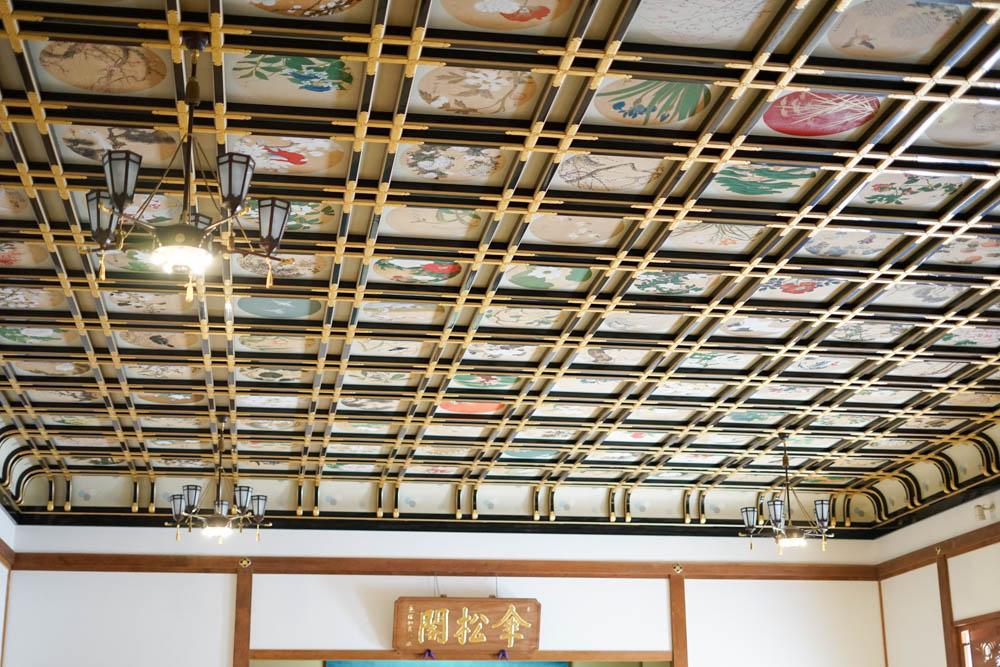 181113 kanazawa fukui toyama 159