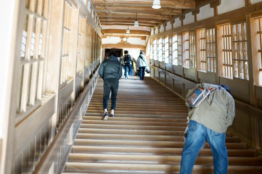 181113 kanazawa fukui toyama 163