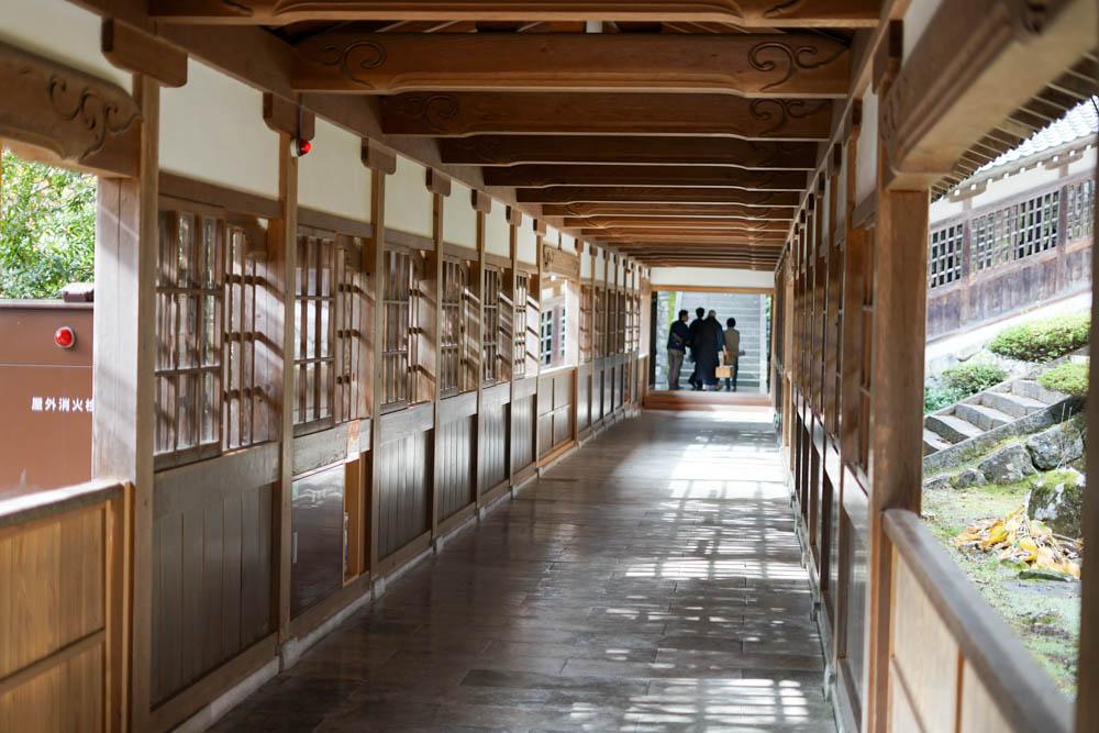 181113 kanazawa fukui toyama 167