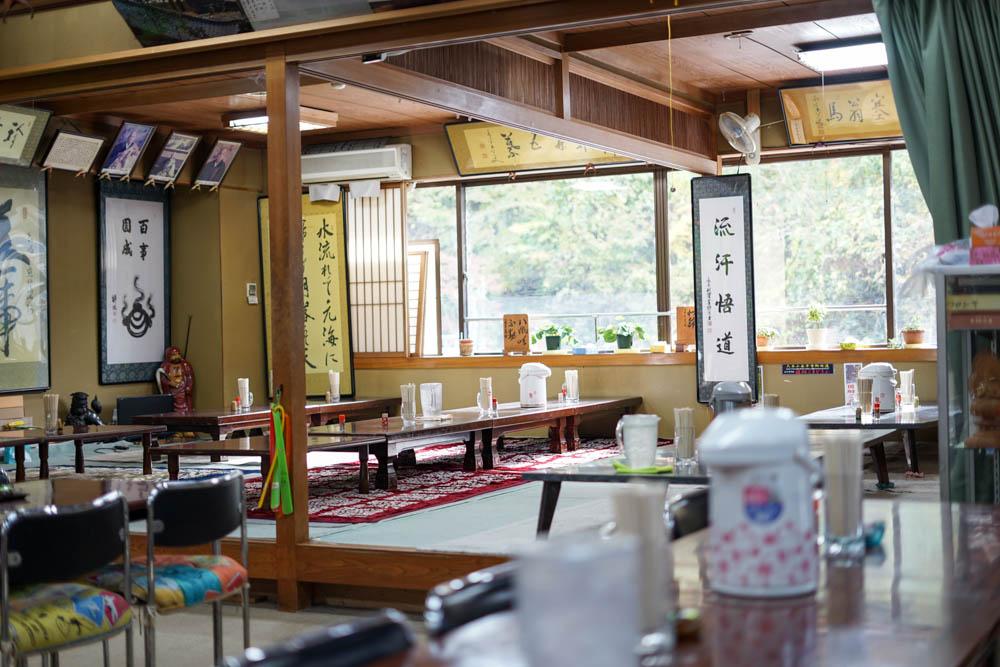 181113 kanazawa fukui toyama 177