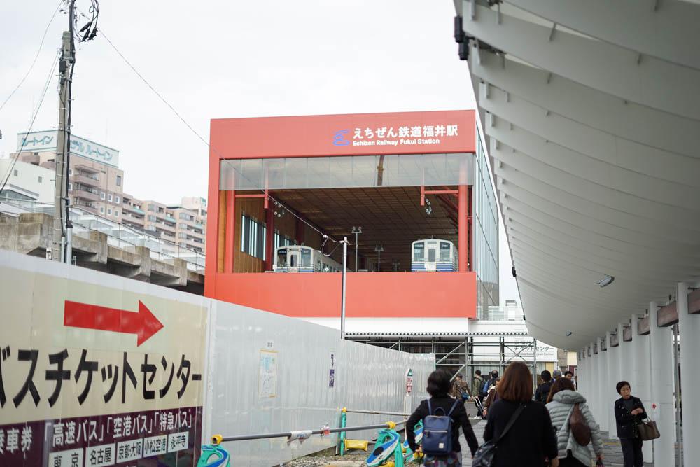 181113 kanazawa fukui toyama 182