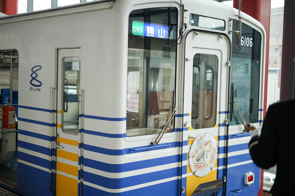 181113 kanazawa fukui toyama 184