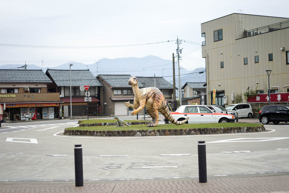 181113 kanazawa fukui toyama 187