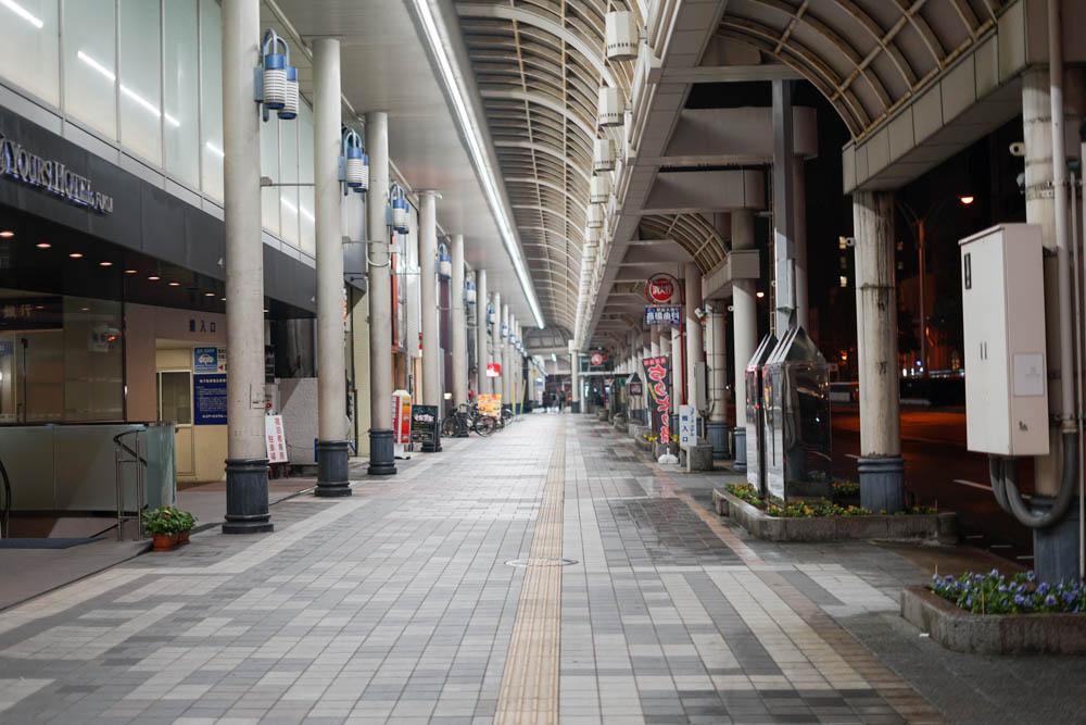 181113 kanazawa fukui toyama 197
