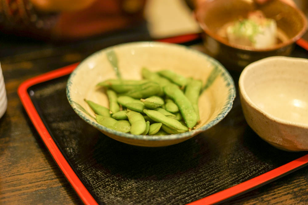 181113 kanazawa fukui toyama 199