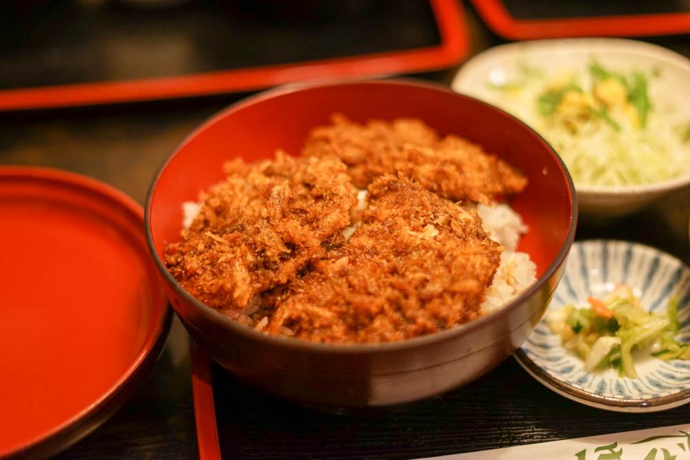 181113 kanazawa fukui toyama 200