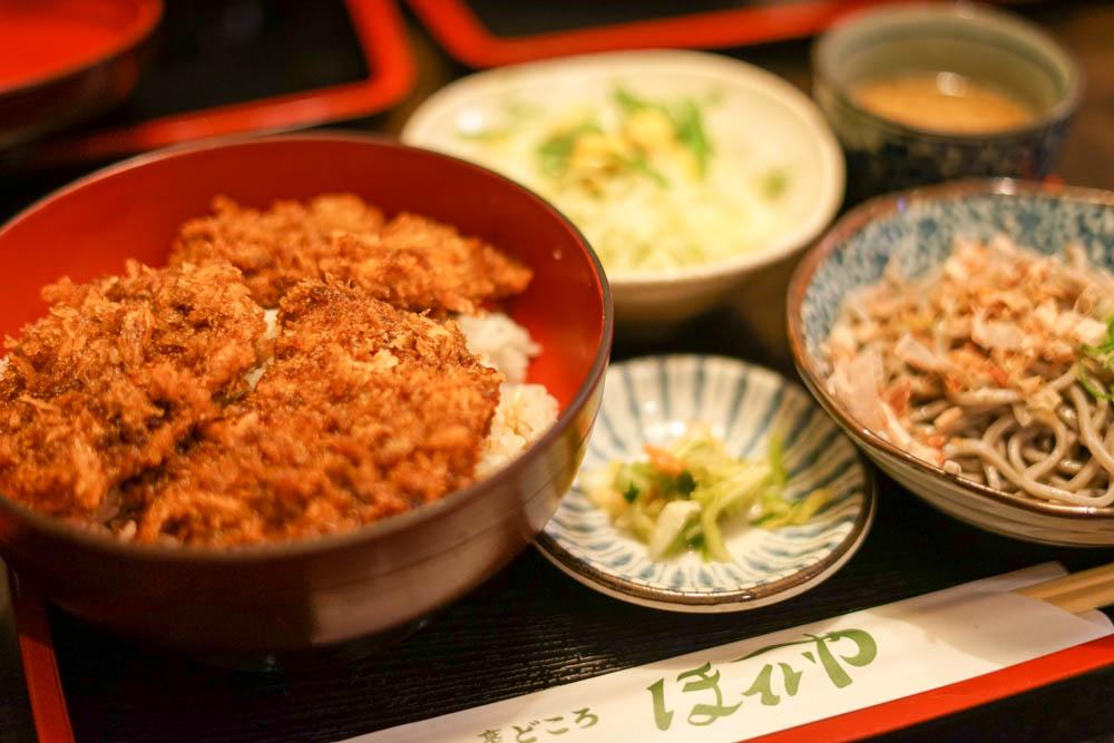 181113 kanazawa fukui toyama 202