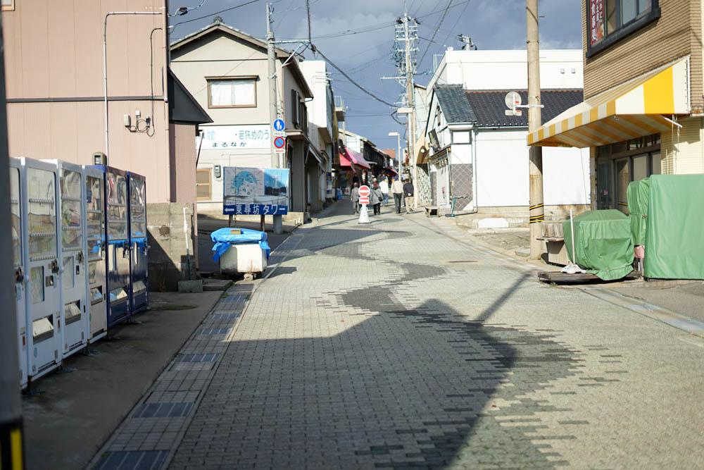 181113 kanazawa fukui toyama 221