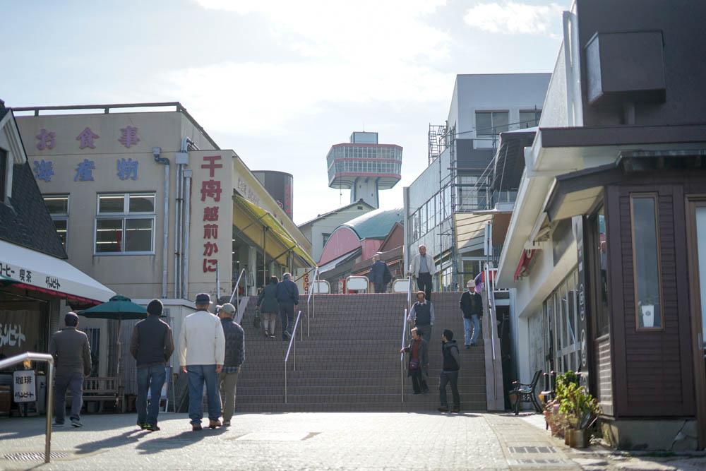 181113 kanazawa fukui toyama 233