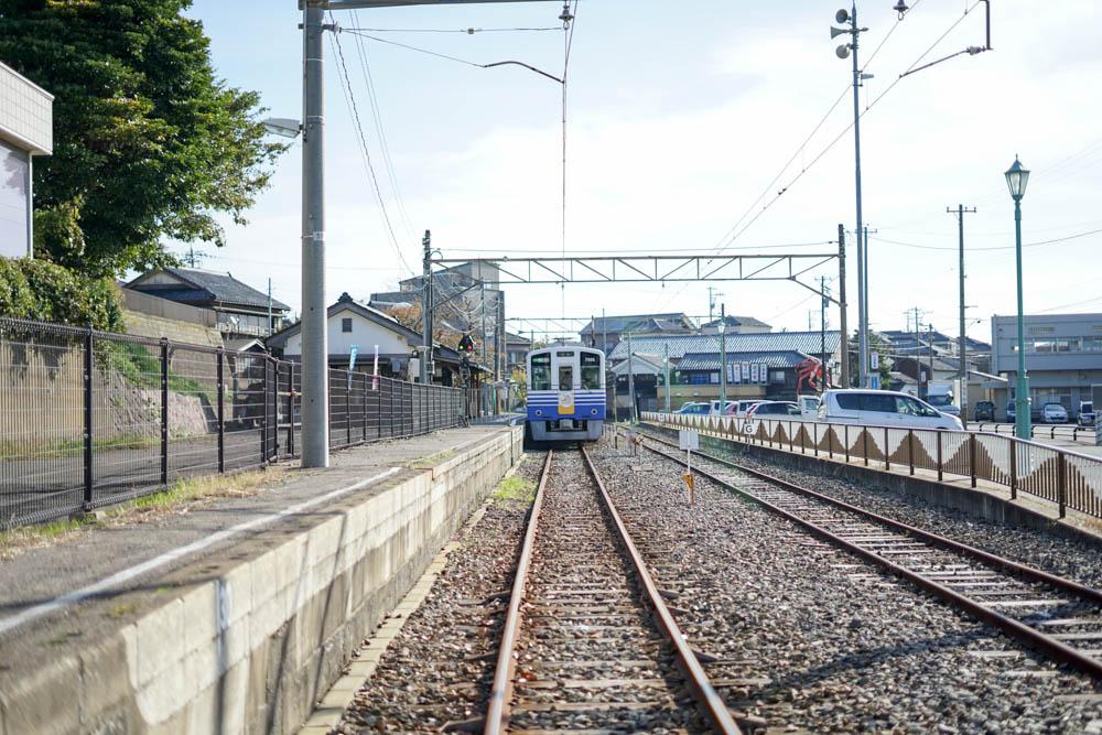 181113 kanazawa fukui toyama 235