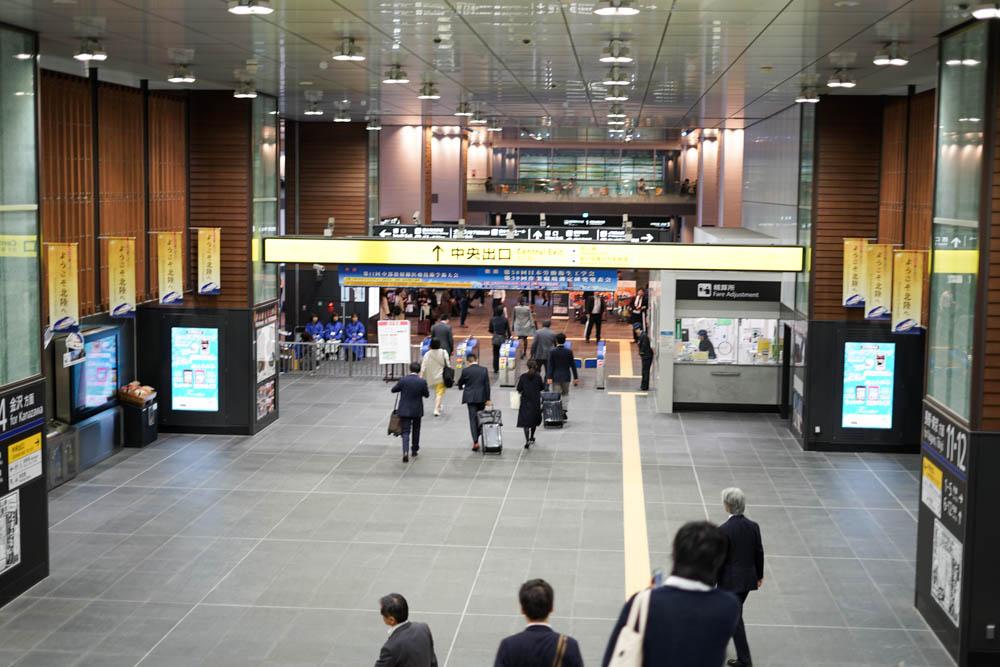 181113 kanazawa fukui toyama 250