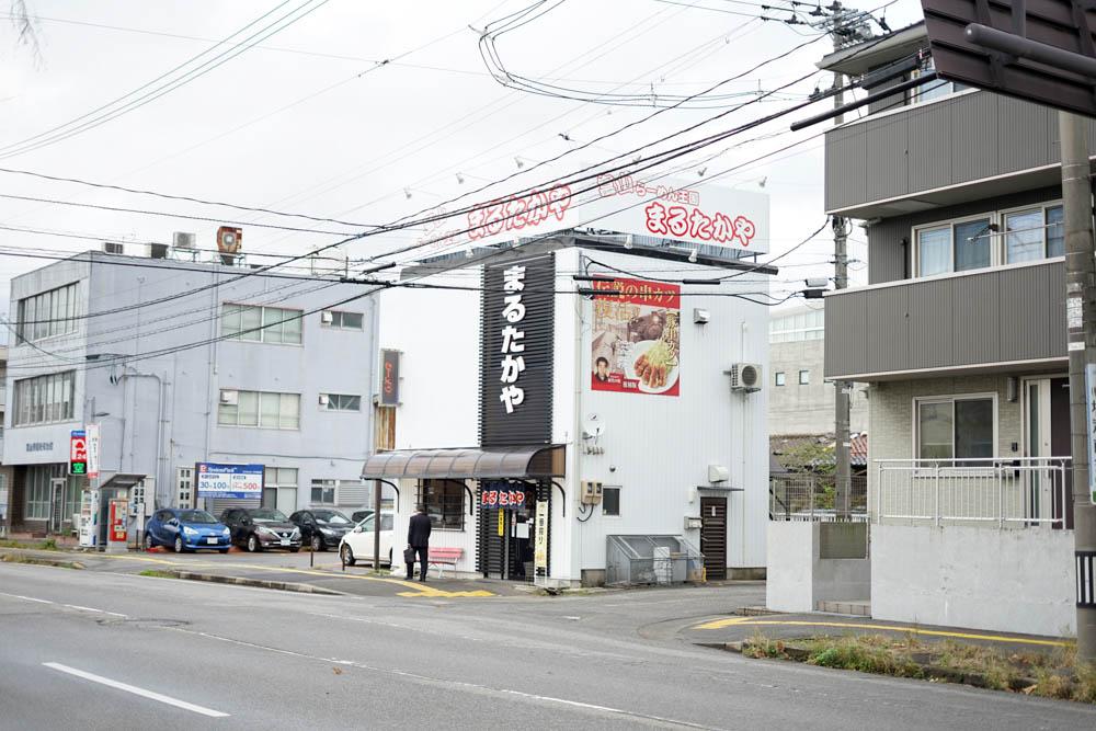 181113 kanazawa fukui toyama 259