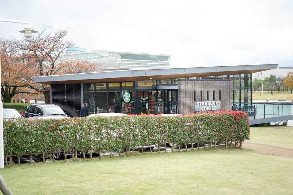 181113 kanazawa fukui toyama 269