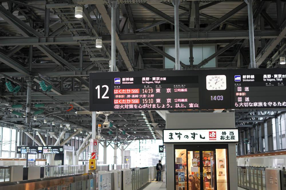 181113 kanazawa fukui toyama 274