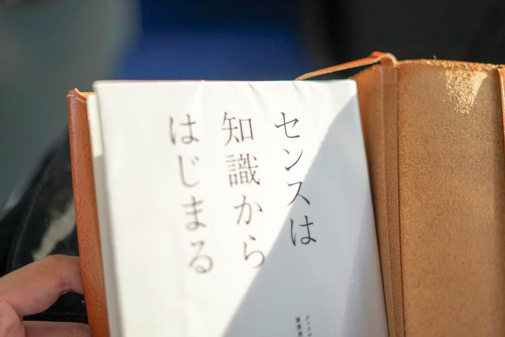 181113 kanazawa fukui toyama 210