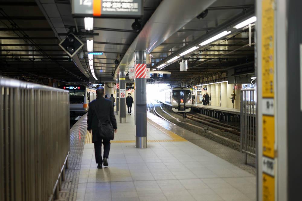 190105 nakano photowalk 01