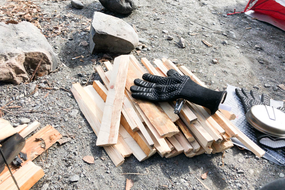 190207 outdoor fire glove 07