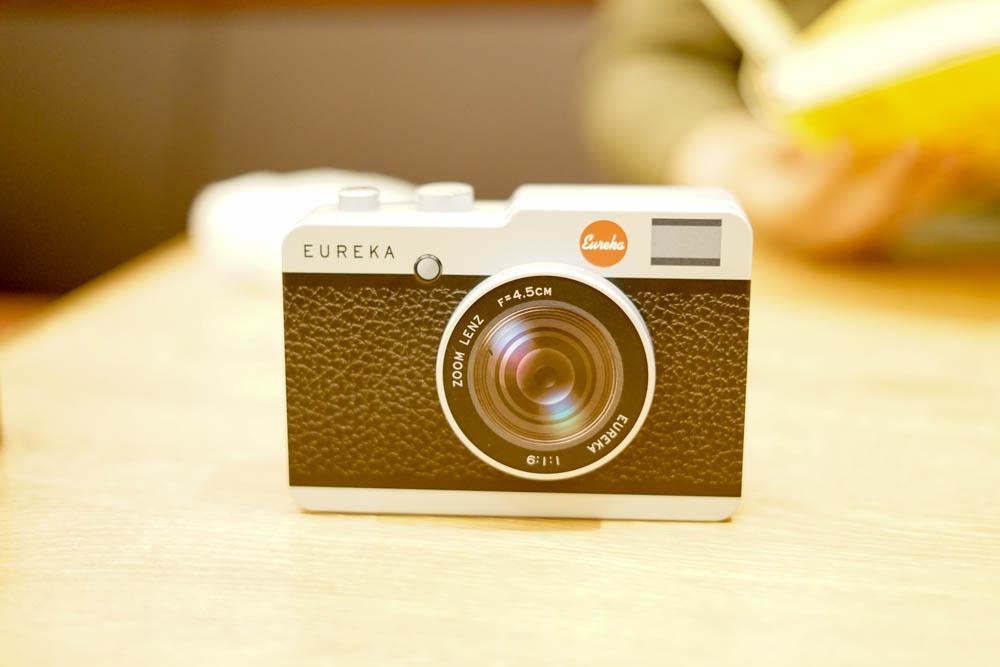 190302 kaldi camera chocolate 01