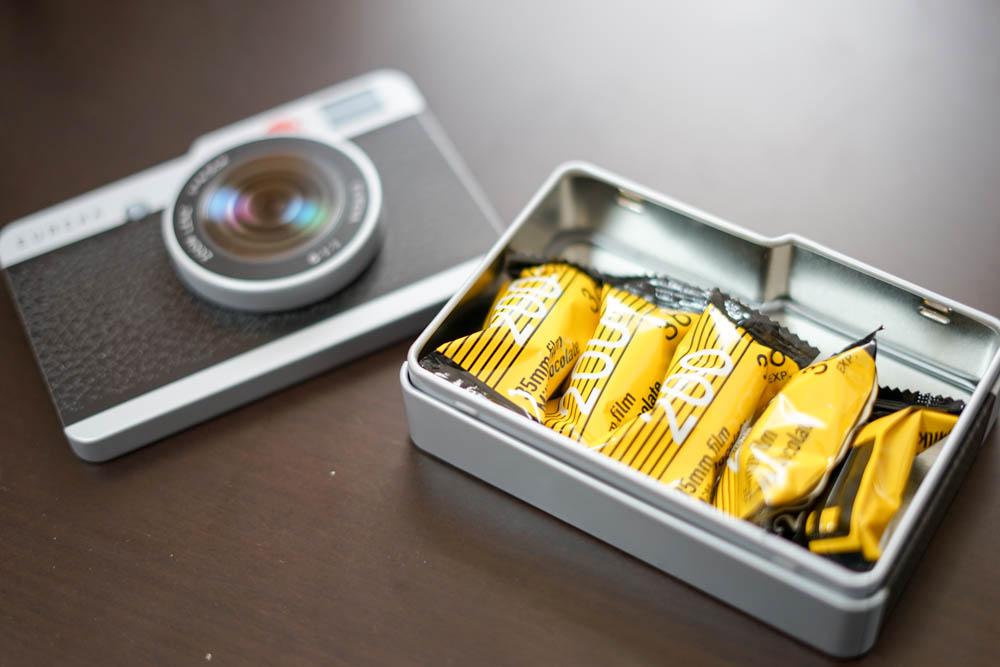190302 kaldi camera chocolate 02