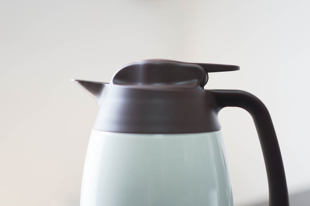 190310 thermos stainless pot 04